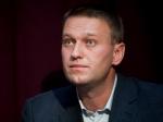 Навальный выиграл судебный спор с Роскомнадзором по регистрации СМИ