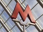 В Московском метро отменят карточки оплаты стоимости проезда