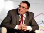Долгов опроверг сообщения о прекращении сотрудничества между почтой России и eBay