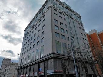 Для чиновников приобретут жилье на 885 миллионов рублей