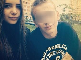 Убийцам школьницы из Челябинска предъявили обвинения