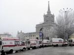 Обвиняемые в волгоградском теракте попадут на 19 лет в тюрьму