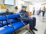 В очереди к московскому врачу насмерть избили пациента