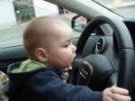 Министерство труда может разрешить оплачивать материнским капиталом приобретение машины