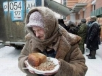 О. Голодец: численность бедного населения в РФ будет неминуемо увеличиваться