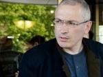 Ходорковский отреагировал на угрозу Кадырова