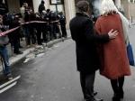 СМИ Германии считают, что ЕС может захлестнуть волна терроризма