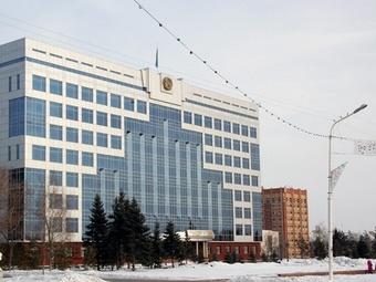 В Казахстане городской акимат потерпел поражение в противостоянии с рекламщиками