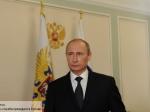 Порошенко потребовал отПутина выполнения минских договоренностей