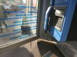 Смосковских таксофонов можно будет звонить поSkype— СМИ