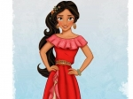 Disney снимет вновом мультфильме принцессу латиноамериканку