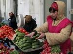 Завтра навосьми площадках Казани пройдут сельхозярмарки