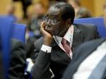 Президент Зимбабве Мугабе стал председателем Африканского союза