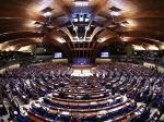 Комитет ПАСЕ поддержал поправку олишенииРФ права голоса— Слуцкий