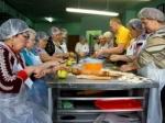 Дом дружбы народов объявляет набор участниц наобластной конкурс «Ваше Величество, Бабушка»