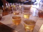 ВСША начнут производить пиво изсточных вод