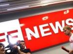 СБУ начала производство поЛуганскому филиалу КРРТ затрансляюцию российских каналов