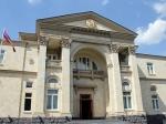 ВЕреване открылся музей-институт Комитаса