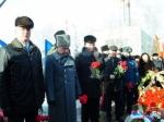 ВПензе почтили память Героев блокадного Ленинграда