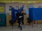 СИРИЗА может получить 151 место впарламенте— МВД Греции