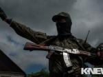ВУкраине с20января мобилизовано уже 45 тысяч человек— Порошенко