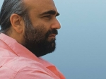Причина смерти, биография греческого певца имузыканта— Демис Руссос умер