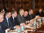 Юрий Трутнев: Нормативная база под выдачу земли вДФО будет изменена