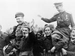 ВЧелябинске коДню Победы установят памятник труженикам тыла