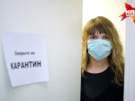 Кишечной инфекцией вПервоуральске заразилось уже 116 человек