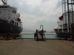 Игорь Орлов: Расширение границ порта Архангельск даст толчок развитию туризма