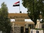 Неизвестные убили шесть человек вбюро египетской газеты