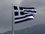 ВГреции объявили состав нового правительства