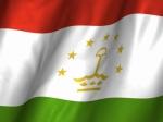 Таджикистан заявил оважности объединения усилийЦА вборьбе снаркоугрозой