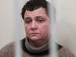 Суд отпустил искусствоведа Елену Баснер под подписку оневыезде