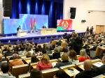 Лукашенко: Украины вЕАЭС пока небудет