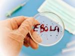 Пациент ссимптомами Эбола поступил вмедицинский центр вштате Калифорния