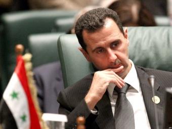 Израиль нанес ответный удар поСирии