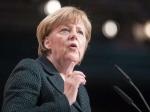 Меркель невидит оснований для дальнейшего списания задолженности Греции