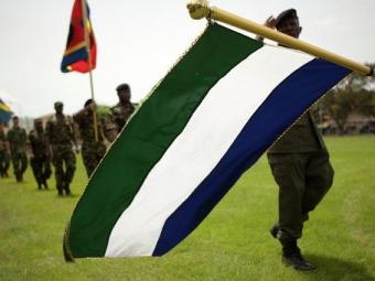 ВСША предъявили обвинения впопытке совершить госпереворот вГамбии третьему американцу
