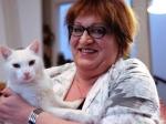 СМИ: Транссексуал Анна Гродска намерена баллотироваться напост президента Польши