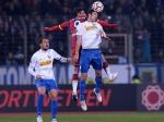 Победа над «Вольфсбургом» негарантирует «Баварии» чемпионского титула— Мюллер