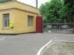 Уроженец Тольятти: ВЧелябинской области погиб военнослужащий