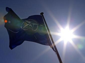 Страны НАТО должны заняться разработкой инновационного вооружения против агрессии РФ— Пентагон