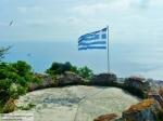 Греция отказалась отконтактов с«тройкой» кредиторов