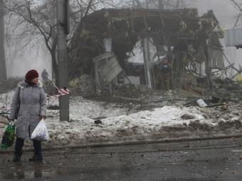РФпризывает Боснию иГерцеговину отказаться отнамерений поставить боеприпасы Киеву— МИД
