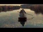 Украинский корометражка победила наитальянском кинофестивале (Трейлер)
