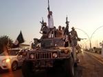 Пентагон: США думают оботправке сухопутных войск вИрак для борьбы сИГ