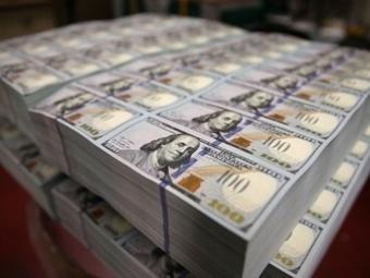 Родственники убитого полицейским подростка вСША получат почти $4 млн