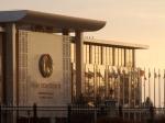 Лукашенко заявил обопасности переноса боевых действий натерриторию Беларуси иРоссии
