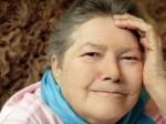 Писательница Колин Маккалоу, автор «Поющих втерновнике», скончалась ввозрасте 77 лет